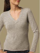cashmere-v-neck.jpg