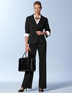 pinstripe-suit.jpg