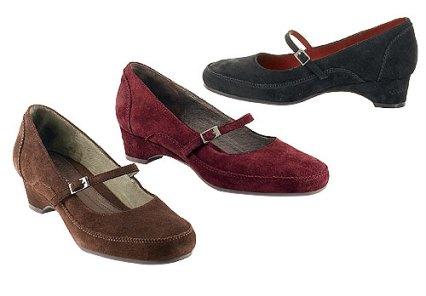 spuntaneous-shoes.JPG