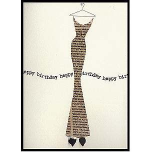 Paper Love Birthday Cards At 5 Per Card